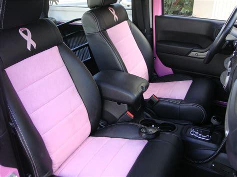 pink jeep interior 2012 jeep wrangler custom 4x4 suv 139058