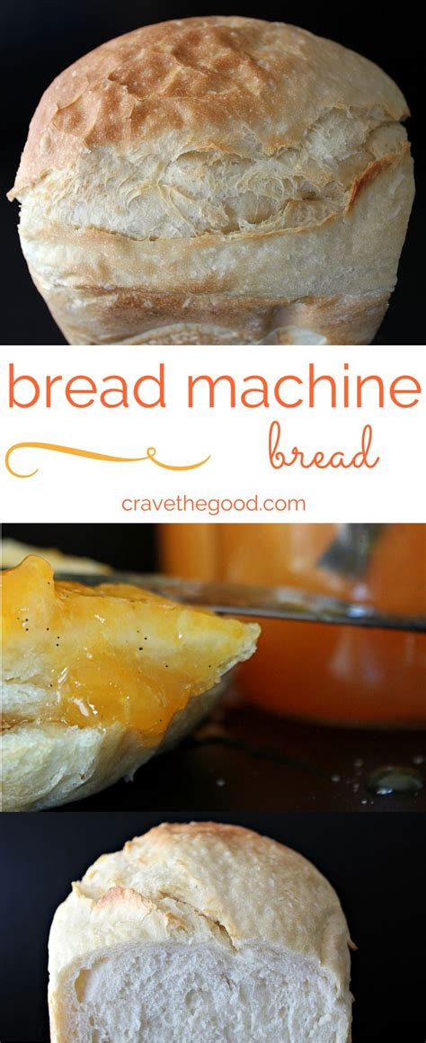 Bread Recipes Without Machine 1000 Ideas About Best Bread Machine On Pinterest Bread