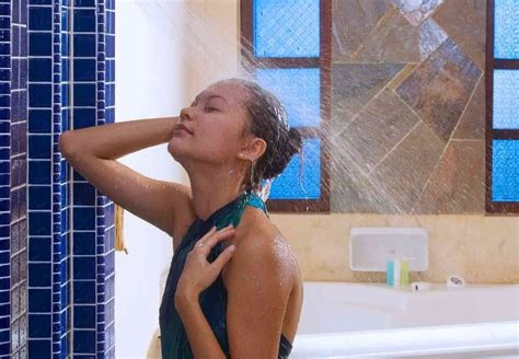 Odor After Shower by All Way To Reduce Odor Causes Of Odor