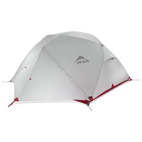 msr elixir 2 2 person tent free uk delivery