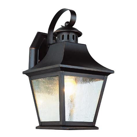 outdoor oil ls lanterns bel air lighting 1 light rubbed oil bronze outdoor lantern