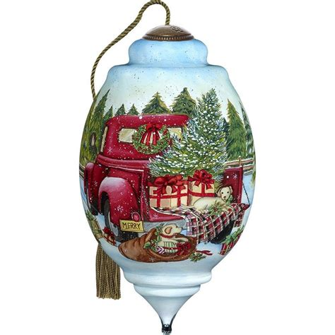 unique christmas decorations for sale montana gift corral