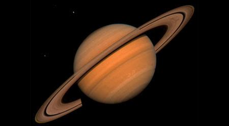 saturn colors tanveer naseer 187 saturn s true colours a majestic view