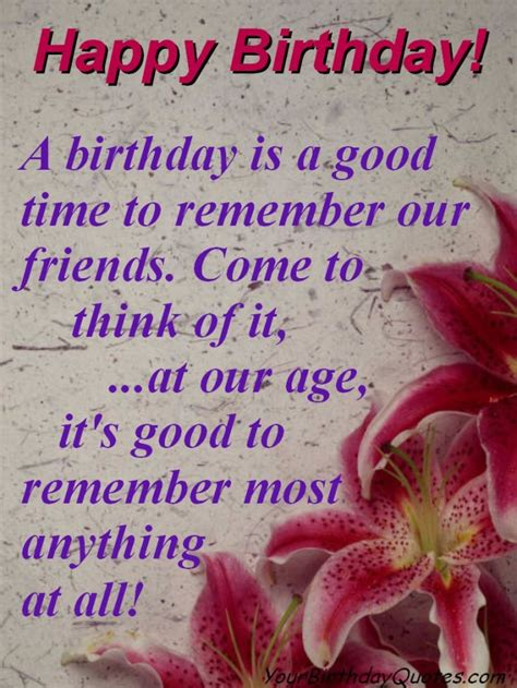 Birthday Quote For 20 Top Class Collection Of Funny Birthday Quotes Quotes