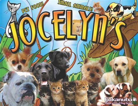 jocelyn s puppies pet supplies pet shops 10 carlisle