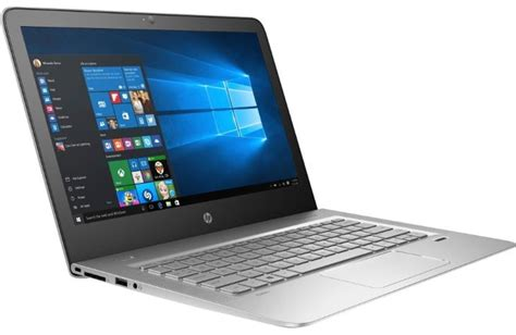hp envy 8gb ram hp envy 13 d010nr 13 3 inch laptop intel i5 8 gb