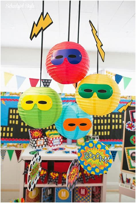 theme decoration ideas 25 best ideas about classroom decorations on