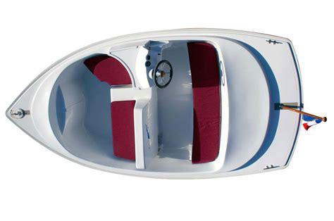 choose your boat choose your boat boating paris marin d eau douce