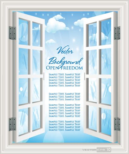 Different Windows Designs Different Window Designs Studio Design Gallery Best Design