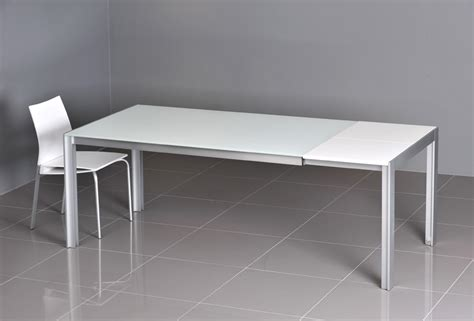 extendable round dining table sydney gallery