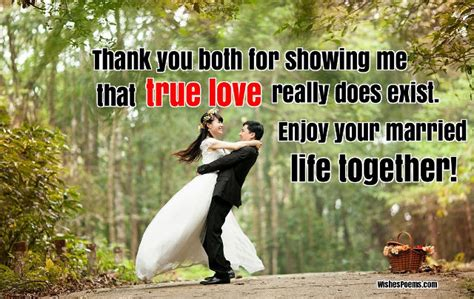 wedding wishes may you marriage wishes images quotes wedding card messages