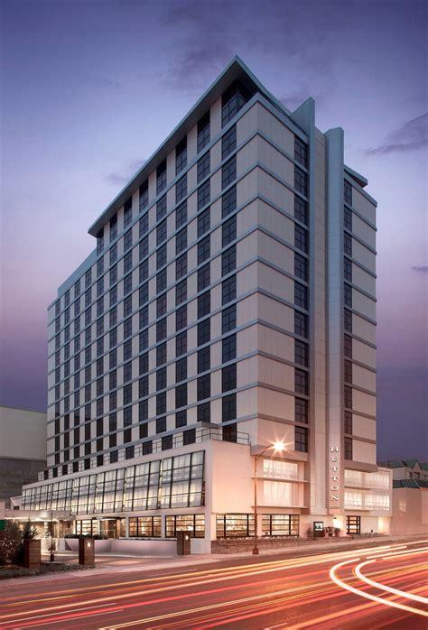hutton hotel updated 2017 reviews photos nashville