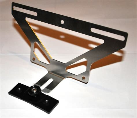 Bracket Alfa Metal Usa s550 mustang bracket craig s custom mustang brackets