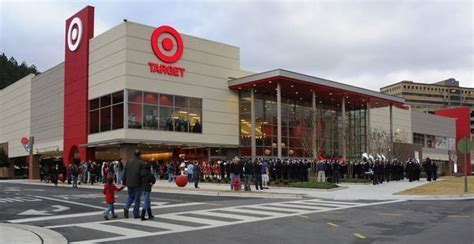 best buy open on new years day walmart target best buy kohl s new year s new year