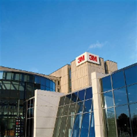 3m Glass Door by 3m Headquarters In St Paul 3m Office Photo Glassdoor