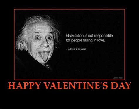 silly valentines day sayings today s jokes 14 february 2014 valentines day tales