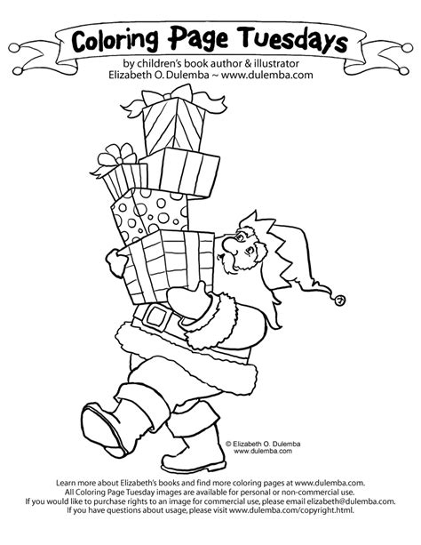 coloring pages of santa s workshop rocks and minerals coloring pages az coloring pages