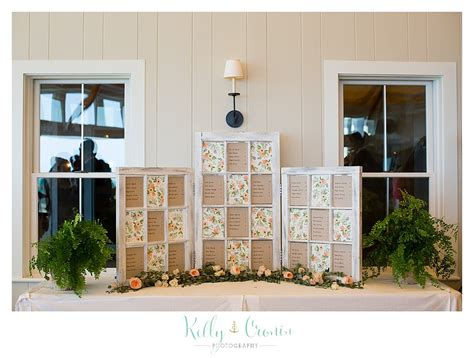 Name Cards For Gifts - name card gift table fancy flowers by meredith fancy flowers by meredith