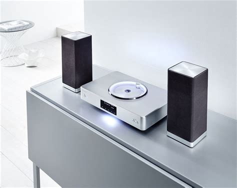 best all in one audio system technics all in one ottava sc c500 hifi system combines