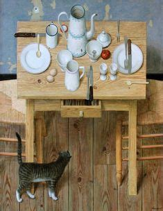 Cat Acrylic Amsterdam 1000 images about kenne gregoire on