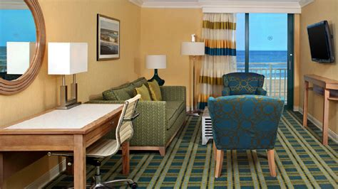 two bedroom suites in virginia beach 2 bedroom hotel suites in virginia beach best home