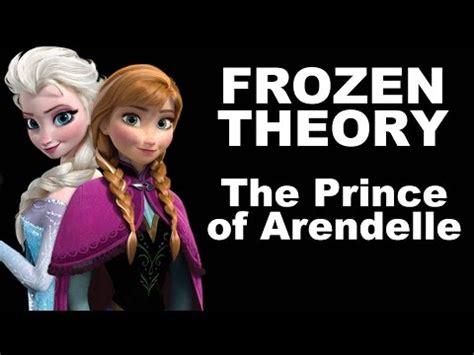 Buku Anak Disney Frozen The Princesses Of Arendelle Board Boo Terlaris frozen theory the prince of arendelle disney princess fanpop