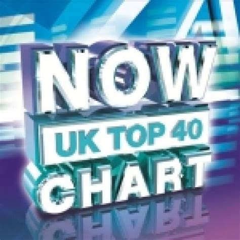 uk top 40 house music now uk top 40 chart spotify playlist