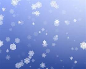 snow powerpoint template snow falling backgrounds wallpaper cave