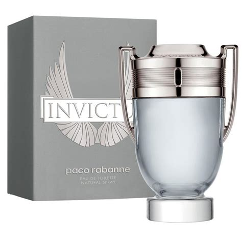 Ori Invictus Paco Rabanne For buy paco rabanne invictus eau de toilette 100ml spray at chemist warehouse 174