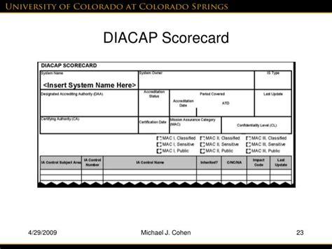 diacap implementation plan template modern poam template photos resume ideas dospilas info