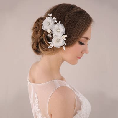 korean bridal hairstyles a bride s guide secrets for a beautiful bridal hairstyle