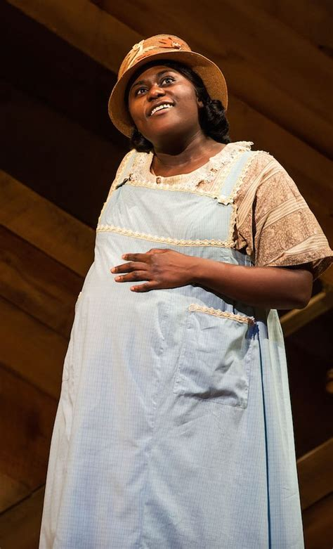 the color purple musical reviews the color purple on broadway reviews pics new