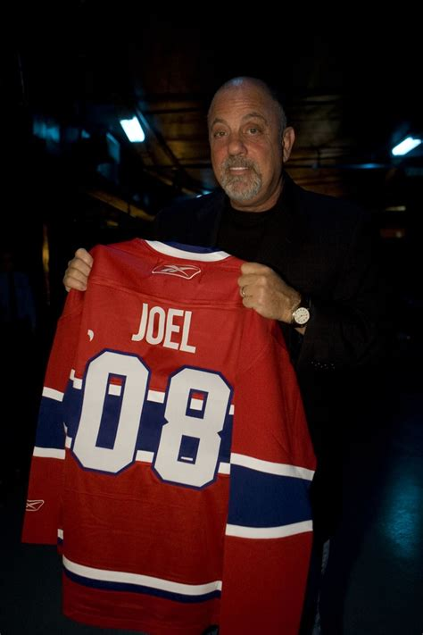 billy joel fan club 159 best billy joel my long island hero images on