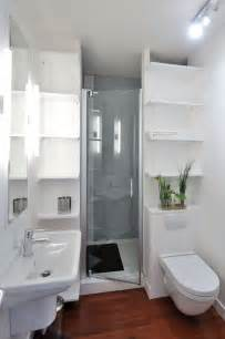 houzz small bathrooms ideas salle d eau des am 233 nagements bien pens 233 s c 244 t 233