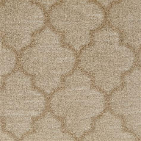 milliken rugs milliken area rugs imagine rugs essex linen geometric rugs rugs by pattern free shipping