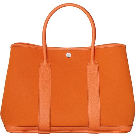 Alone Tas Hermes Garden 21 best images about herm 232 s garden on taupe biker leather and handbags