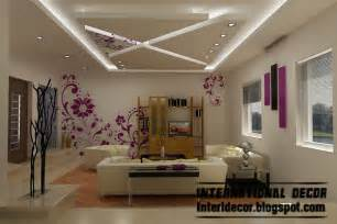 pop interior design modern pop false ceiling designs for bedroom 2017