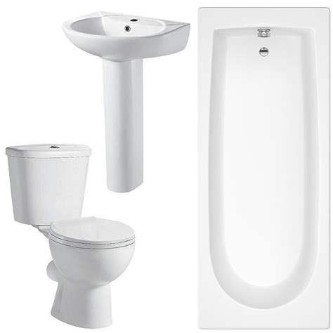 bathroom accessories brisbane bathroom accessories brisbane bathroom accessories