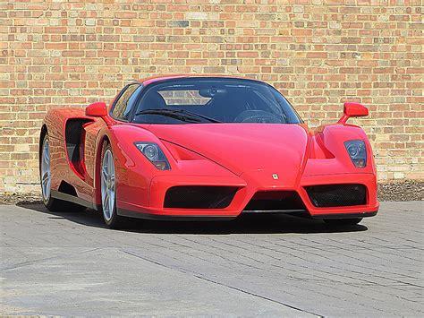 Lamborghini Enzo Price 716k For Sale Html Autos Post