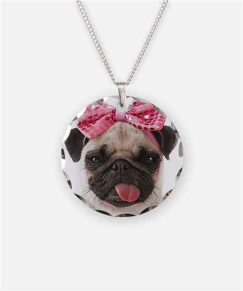 pug jewelry pug jewelry pug designs on jewelry cheap custom jewelery