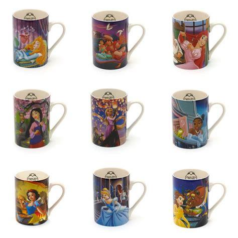 Mug Classic vintage disney classic 2012 mug