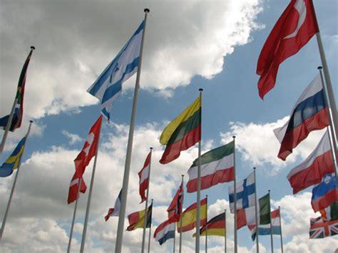 depositos bancos extranjeros los bancos extranjeros tambi 233 n bajan la rentabilidad de