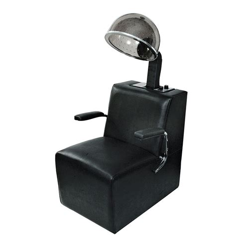 Hair Dryer With Chair venus plus hair dryer with platform base dryer chair