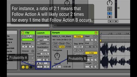 tutorial dj online dj tutorial complextro ableton tutorial skrillex effect
