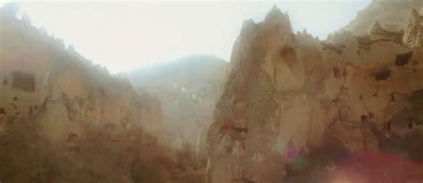 Sarung Tangan Ghost Rider T1910 2 pembahasan ghost rider 2 spirit of vengeance 2012 all about