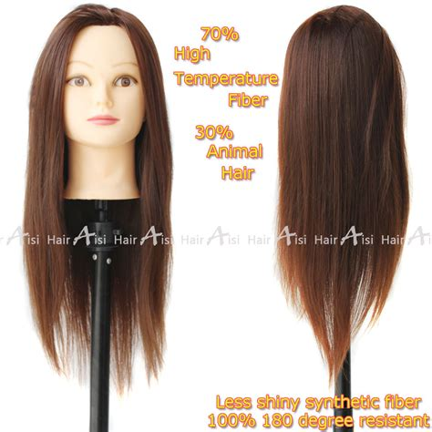 hair mannequin hair styling product guide for hairstyles