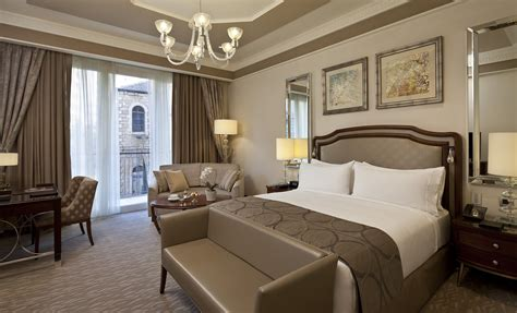 room astoria the waldorf astoria jerusalem luxury and elegance welcomed to the historic city luxury