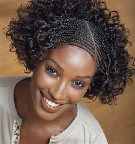 where in lagos can i make millioo braids nigerian braids hairstyles
