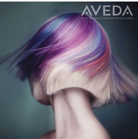 aveda shoo for colored hair the world s catalog of ideas