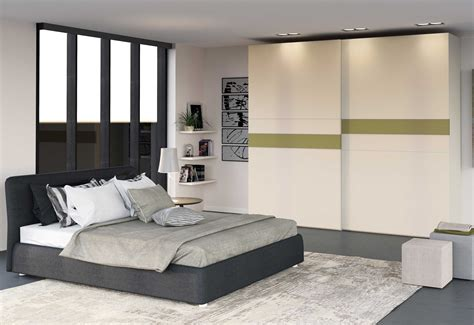 camere con cabina armadio con cabina armadio da letto con cabina